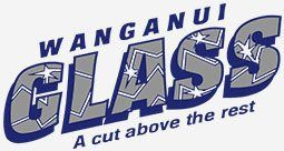 Wanganui Glass