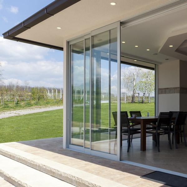 double glazing wanganui